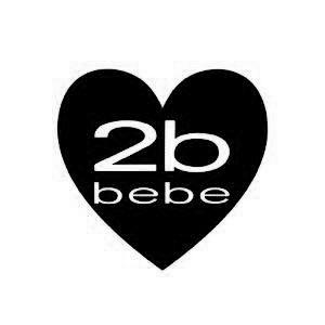 2b bebe